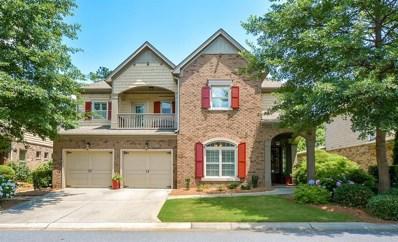 3083 Riverbrooke Trl, Atlanta, GA 30339 - MLS#: 6029493