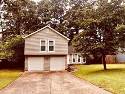 3608 Willow Wood Way, Lawrenceville, GA 30044 - MLS#: 6029532