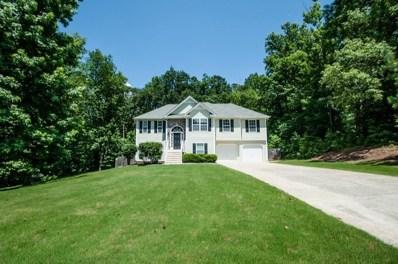 238 Stonemont Cts, Douglasville, GA 30134 - MLS#: 6029592