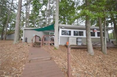 5400 Kings Camp 34B Rd, Acworth, GA 30101 - MLS#: 6029615
