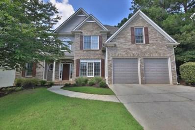 14 Vine Creek Dr, Acworth, GA 30101 - MLS#: 6029718
