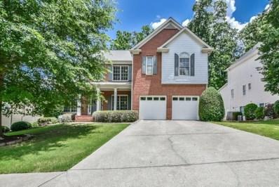 3757 Hickory Manor Dr, Suwanee, GA 30024 - MLS#: 6029751