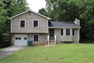 3797 Burnt Leaf Ln, Snellville, GA 30039 - MLS#: 6029769