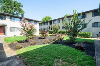 410 Candler Park Dr NE UNIT B3, Atlanta, GA 30307 - MLS#: 6029790