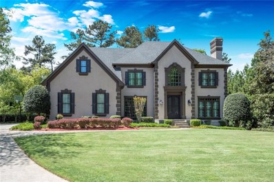 403 Thorpe Park, Johns Creek, GA 30097 - MLS#: 6029850