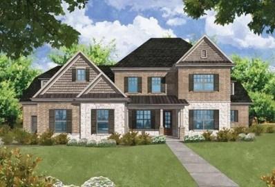 875 Wescott Ave, Suwanee, GA 30024 - MLS#: 6029855
