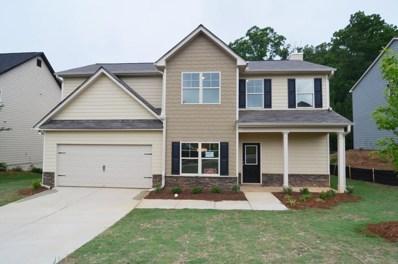 324 Stable View Loop, Dallas, GA 30132 - MLS#: 6029866