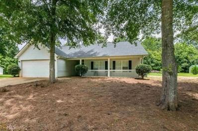 135 Crooked Creek Dr, Covington, GA 30016 - MLS#: 6029882