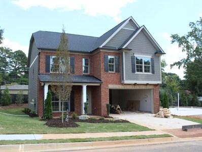 1889 Weston Lane, Tucker, GA 30084 - MLS#: 6029891