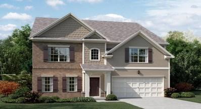 4241 Iron Fountain Cts, Lilburn, GA 30047 - MLS#: 6029941