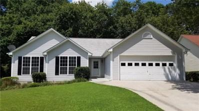 765 Mill Station Dr, Lawrenceville, GA 30046 - MLS#: 6029967