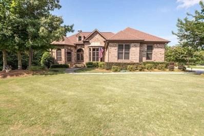 1953 Chapel Estates Ln, Dacula, GA 30019 - MLS#: 6030008