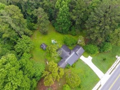 910 John Ward Rd SW, Marietta, GA 30064 - MLS#: 6030236