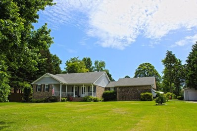 424 Oakwood Dr, Cedartown, GA 30125 - MLS#: 6030238