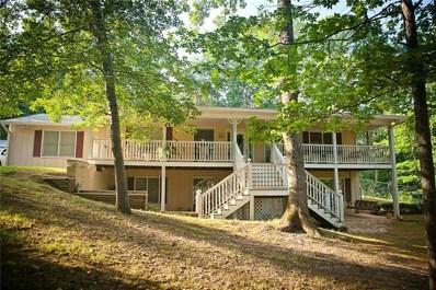 930 Greenwood Acres Dr, Cumming, GA 30040 - MLS#: 6030279