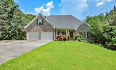 233 Whitestone Drive, Canton, GA 30115 - MLS#: 6030299