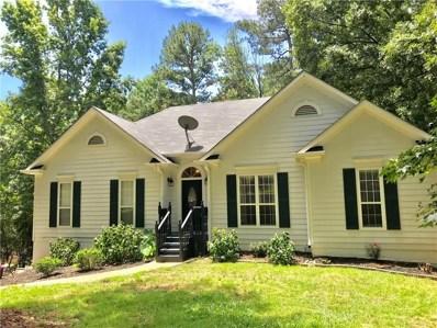 5097 Forest View Trl, Douglasville, GA 30135 - MLS#: 6030322