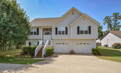 264 Hillcrest Rdg, Canton, GA 30115 - MLS#: 6030330