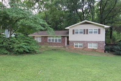 976 Mell Ave, Clarkston, GA 30021 - MLS#: 6030379