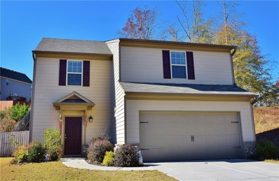 1215 Dianne Dr, Winder, GA 30680 - MLS#: 6030438
