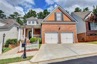 4095 Olde Towne Way, Duluth, GA 30097 - MLS#: 6030447