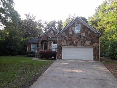 3910 Boring Rd, Decatur, GA 30034 - MLS#: 6030449