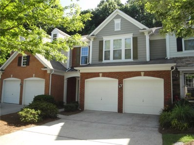 1430 Bellsmith Dr, Roswell, GA 30076 - MLS#: 6030455