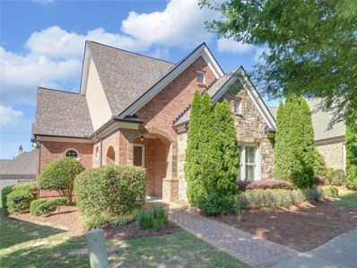 5987 Allee Way, Braselton, GA 30517 - MLS#: 6030459