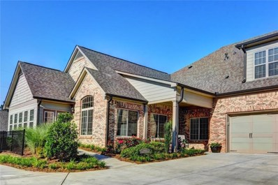 6113 Brookhaven Cir UNIT 804, Johns Creek, GA 30097 - MLS#: 6030520