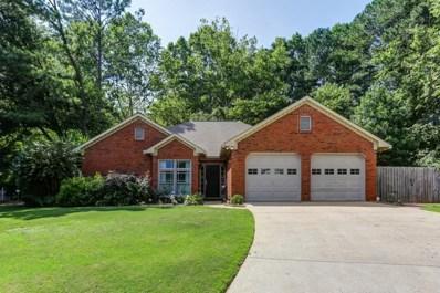 906 Chateau Cts, Smyrna, GA 30082 - MLS#: 6030566
