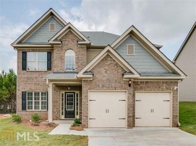 1461 Judson Way, Riverdale, GA 30296 - MLS#: 6030629