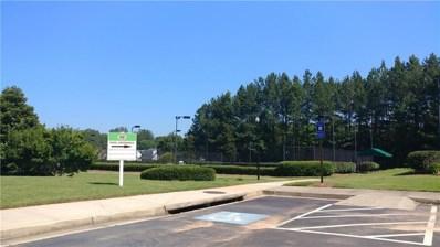 343 Vista Creek Dr, Stockbridge, GA 30281 - #: 6030653
