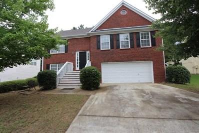 748 Castlebrooke Way, Lawrenceville, GA 30045 - MLS#: 6030734