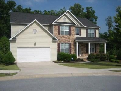 775 Ambrose Ln, Atlanta, GA 30349 - MLS#: 6030822