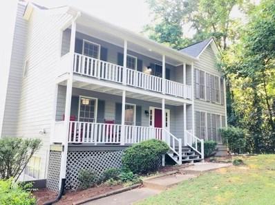 345 N Fayette Dr, Fayetteville, GA 30214 - MLS#: 6030841
