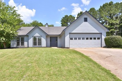 5120 Firelight Ln, Johns Creek, GA 30022 - MLS#: 6030901