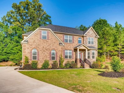 255 Loxwood Ln, Atlanta, GA 30349 - MLS#: 6030914