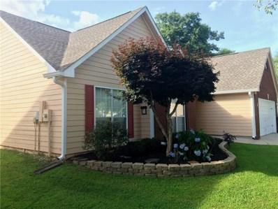 590 Sunnyside Dr, Lawrenceville, GA 30044 - MLS#: 6030949
