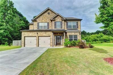 1200 Rose Terrace Cir, Loganville, GA 30052 - MLS#: 6031019