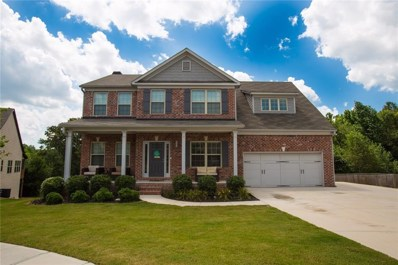 2009 Minnehaha Falls Way, Braselton, GA 30517 - MLS#: 6031045
