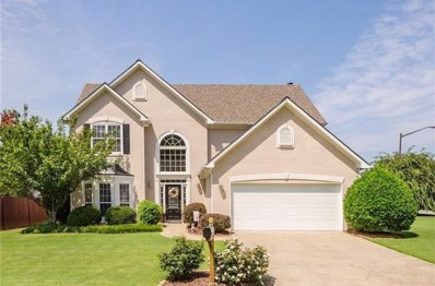 3361 Shallowford Green Dr, Marietta, GA 30062 - MLS#: 6031069