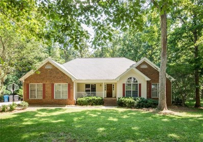 3075 Superior Dr, Dacula, GA 30019 - MLS#: 6031090