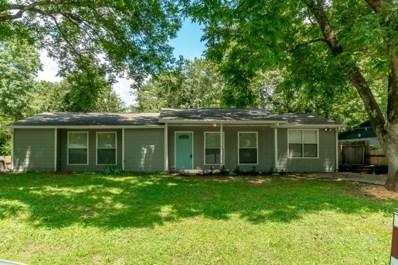 1482 Peachcrest Cts, Decatur, GA 30032 - MLS#: 6031109