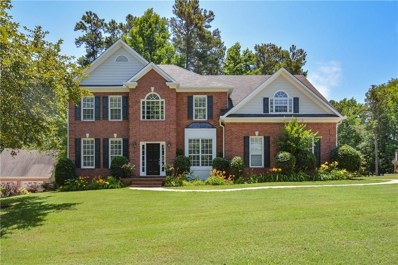 1340 Windsor Glen Dr, Douglasville, GA 30134 - MLS#: 6031147