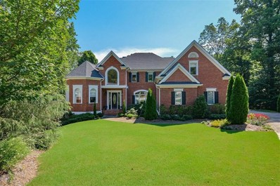 4799 Winterview Ln, Douglasville, GA 30135 - MLS#: 6031156