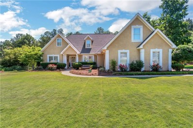 178 Hampton Shores Dr, Hampton, GA 30228 - MLS#: 6031178