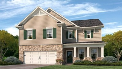 6581 Bluffview Dr, Douglasville, GA 30134 - MLS#: 6031222
