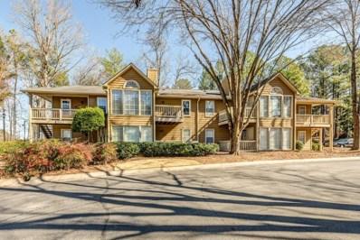 901 Country Park Dr SE, Smyrna, GA 30080 - MLS#: 6031239