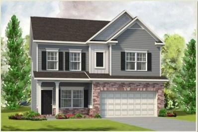 214 Arbor Dr, Rockmart, GA 30153 - MLS#: 6031271