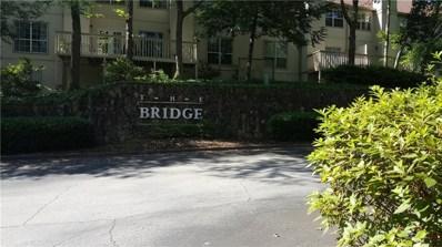 201 SE Bridge Ln SE, Smyrna, GA 30082 - MLS#: 6031310